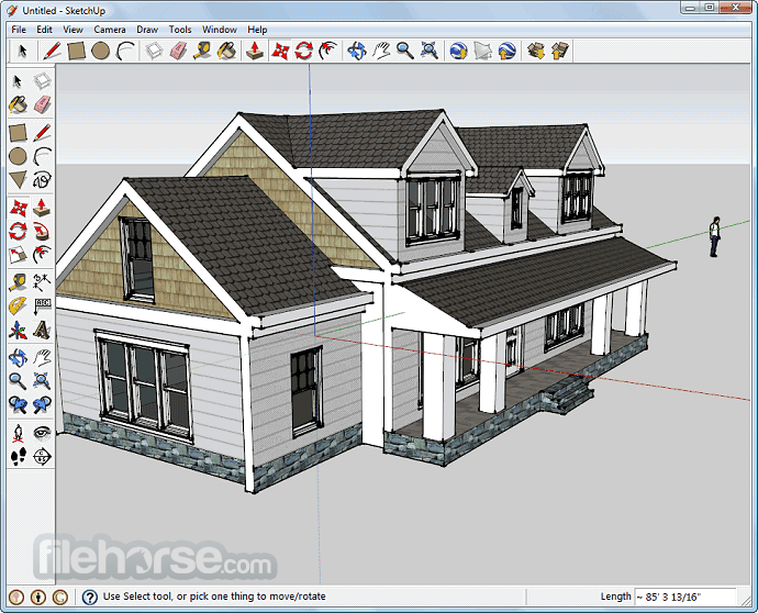 google-sketchup-screenshot-01