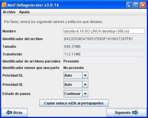 metfileregenerator-15