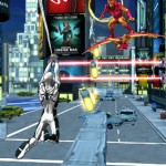 Spider-Man Unlimited Android Oyunu İndir