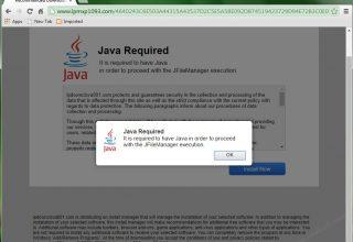 lpmxp1093.com Virüsünü Kaldırmak Temizlemek Kurtulma Yolları