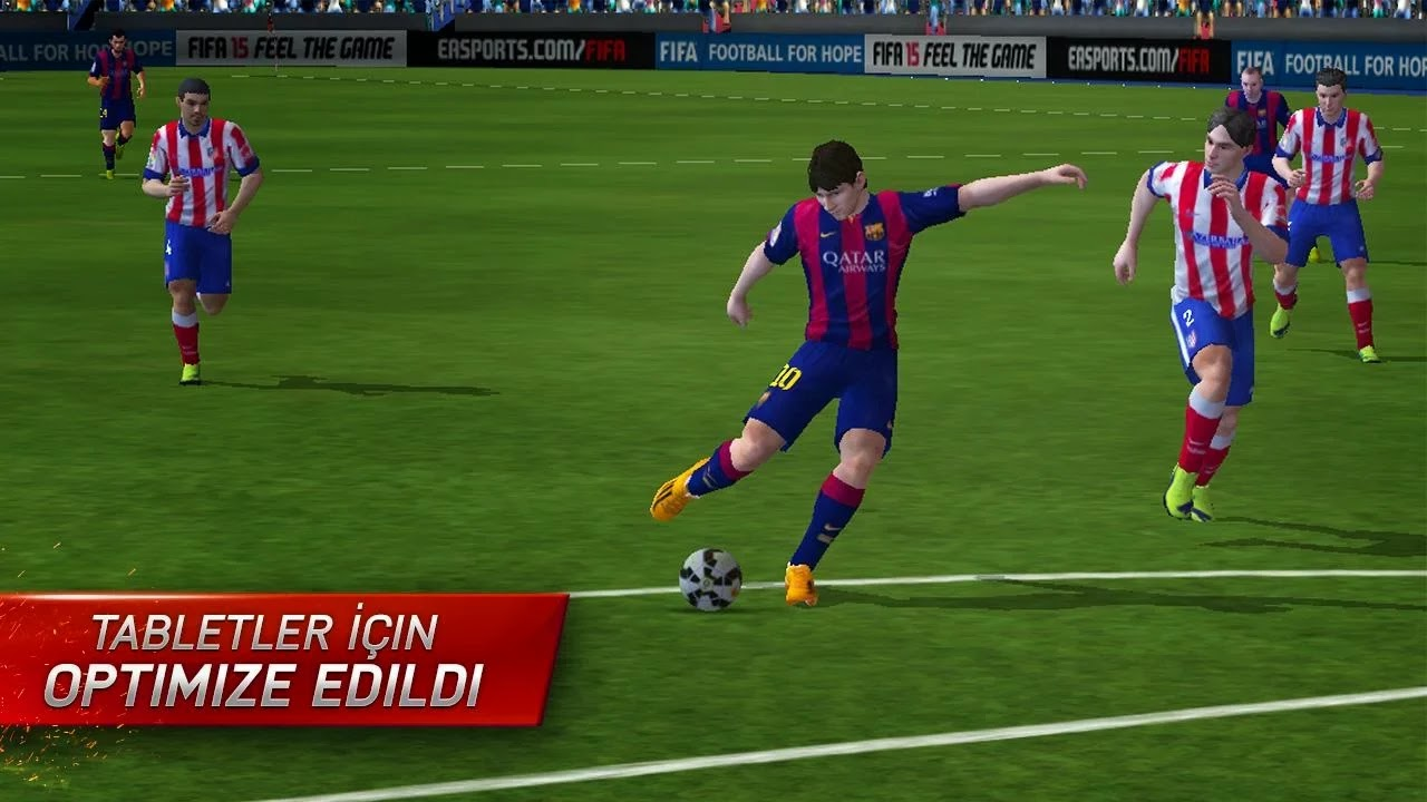 fifa-15-ultimate-team-apk-obb1