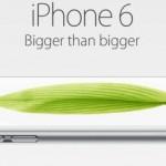 iPhone 6 ve iPhone 6 Plus Özellikleri