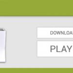 Google Play Apk Uygulaması İndir