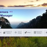 Expenses Manager İndir