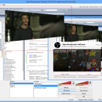 Open Broadcaster Software İndir