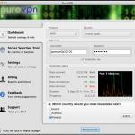 PureVPN Mac Os X Uygulaması İndir