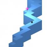 ZigZag Android Oyunu