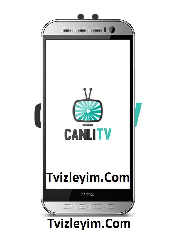 Android için Ücretsiz Tvizleyim.Com  Canlı Tv Uygulaması