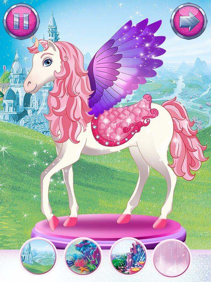 barbie-magical-fashion-3fba7e-h900