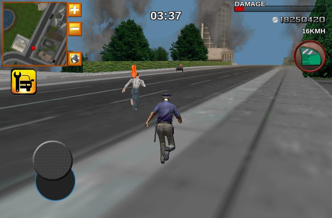 crime-city-real-police-driver-cd936e-h900