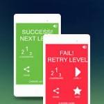 aaa classic Android Oyunu