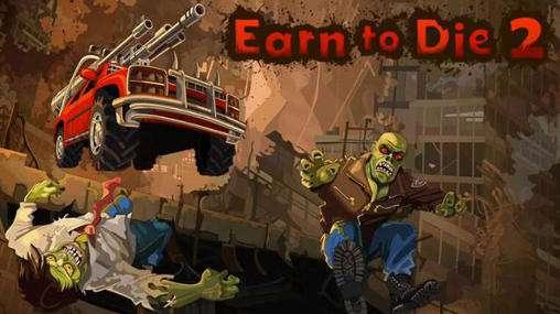 zombi ezmece oyunu