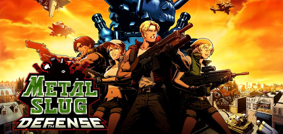 metal slug defense google play_compressed