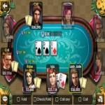 En İyi Android Poker Oyunu