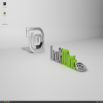 Linux Mint 32 Bit Türkçe indir