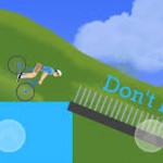 Flippy Wheels Android