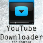 Video Downloader for Android Apk Bedava