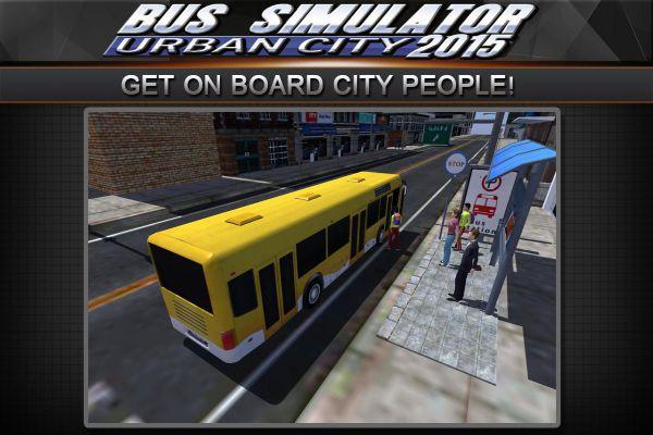 bus-simulator-2015-indir