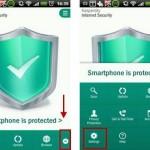 Kaspersky Virus Scanner For Mac Ücretsiz İndir