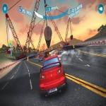 Asphhalt 8 Android Full Apk