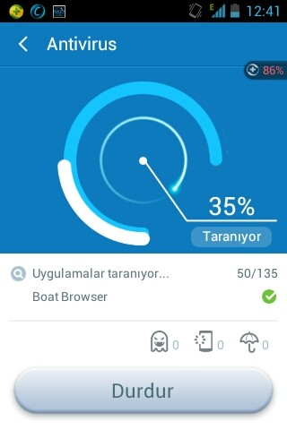 360-Security-Android-Fullindir