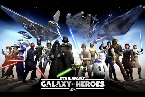 StarWars-GalaxyOfHeroes-android-indir