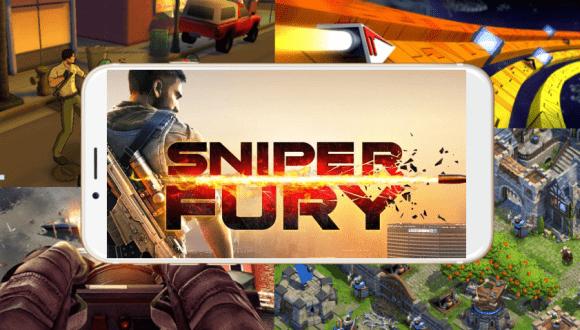 sniper-fury-indir