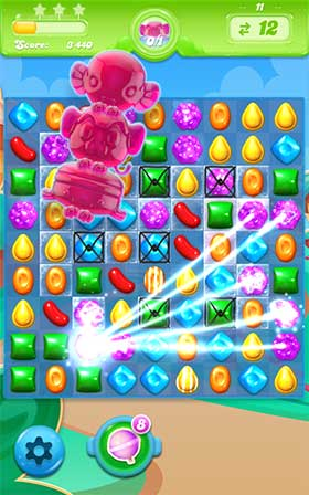 Candy-Crush-Jelly-Saga-indir