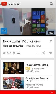 windowsphone-youtube-video-indirme-bedava