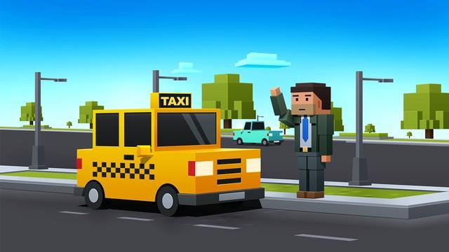 loop-taksi-apk-indir