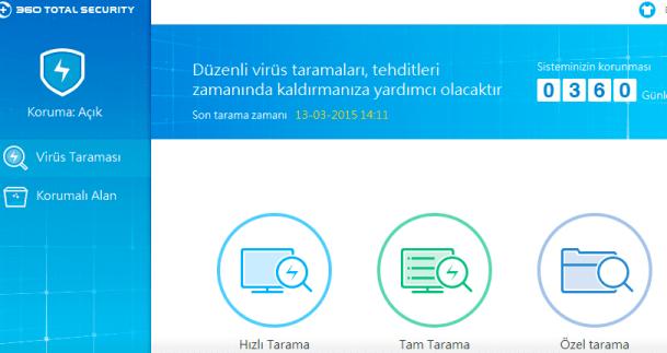 360-total-security-full-antivirus-indir