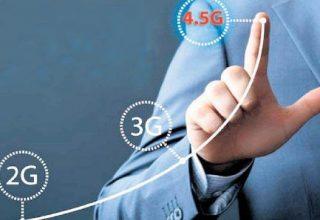 4.G Ayarları, Bağlantı Hızları, Modellere Göre Farklı Ayarlar Nasıl Yapılacak