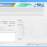Odin3 Yazılım Güncelleme Programı