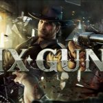 Six-Guns: Gang Showdown indir