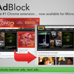Windows 10 Adblock indir