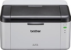 Brother Hl-1211 Wifili Yazcıcı Sürücü Dosyası 64 Bit
