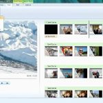 Windows Movie Maker Türkçe indir