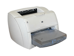 HP LaserJet 1200 Printer Driver Win7/8/10 64 Bit