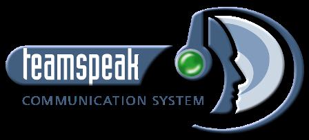 TeamSpeak 3 indir