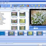 Slideshow Creator Full indir