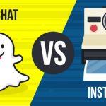 Instagram'dan Snapchat'i tahtından edebilecek yeni özellik