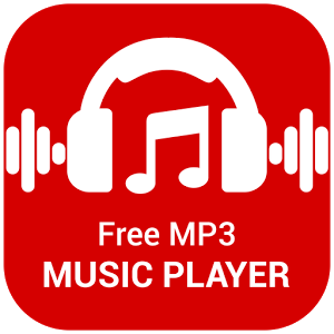 tube mp3 free music player