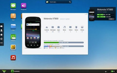 AirDroid Android İndir