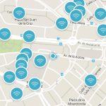 Avast Wi-fi Finder Apk indir