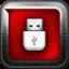 Bitdefender USB Immunizer indir