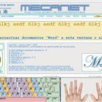 MecaNet indir