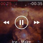 MusiFan – Ücretsiz sınırsız muzik indir & müzik çalar