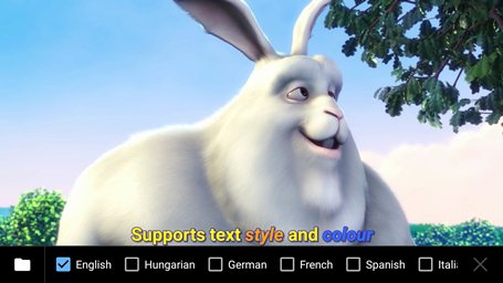 mx-player-apk-indir