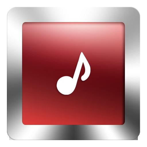 Myt Mp3 Downloader Apk