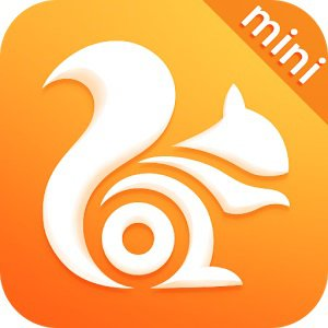 uc-browser-mini-apk
